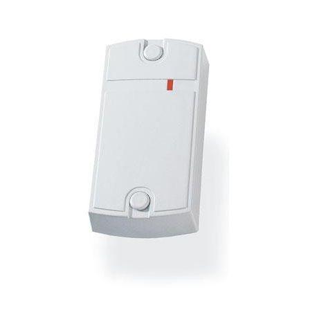 RFID-считыватель 125 кГц Matrix-II EH