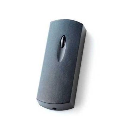RFID-считыватель 125 кГц Matrix-III EH