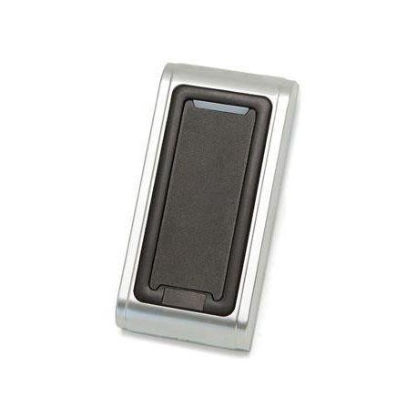 RFID-считыватель 125 кГц Matrix-IV EHT Metal - Антиклон