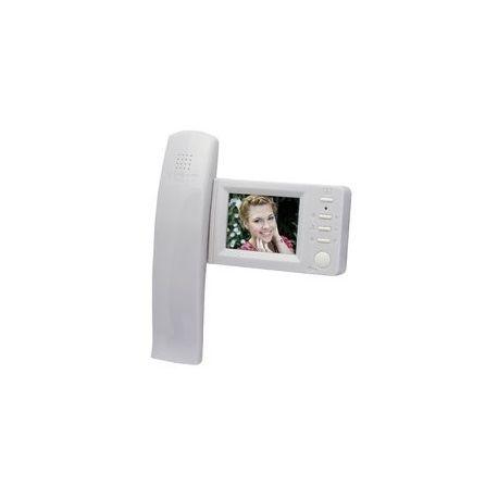 Монитор видеодомофонаVIZIT-M427C