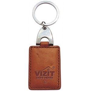 Брелок VIZIT-RF2.2-10
