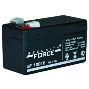 Аккумуляторная батарея SF...