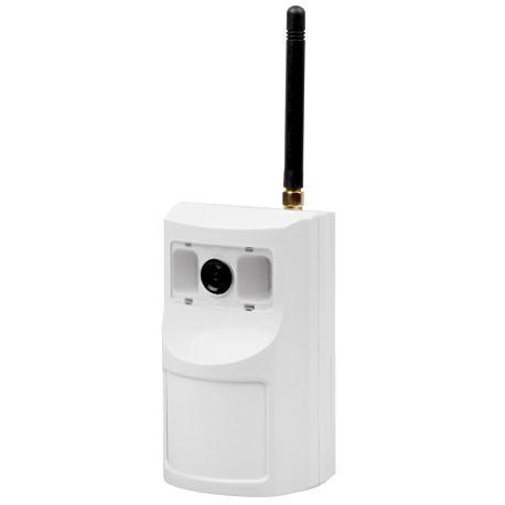 Сигнализатор Photo EXPRESS GSM