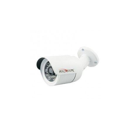 Уличная IP ИК-видеокамера 720p PN-IP1-B3.6 v.2.1.4