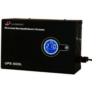 ИБП05 UPS-500L