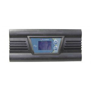 ИБП05 UPS-500ZD