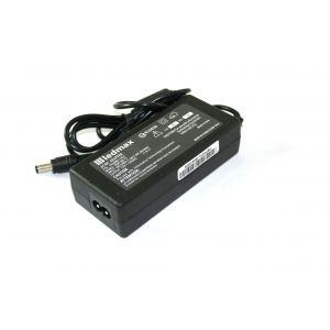Адаптер PSP-36(3А)-12