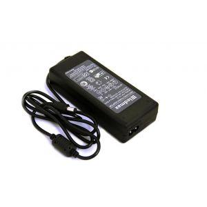 Адаптер PSP-72(6А)-12