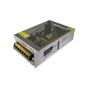 БП 5В 50Вт LEDMAX PS-50(4А)-5
