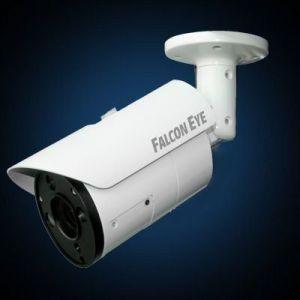 IP-Видеокамера Falcon Eye...