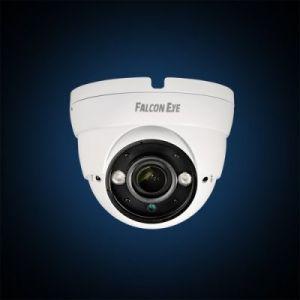 Видеокамера Falcon Eye...