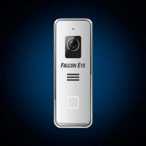 Видеопанель Falcon Eye...