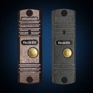 Видеопанель Falcon Eye FE-305C
