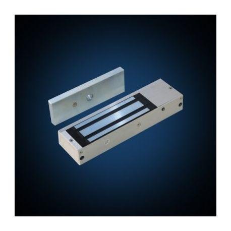 Электромагнитный замок Falcon Eye FE-L500