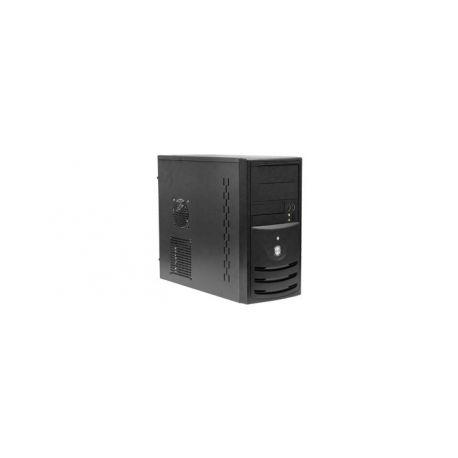 IP видеосервер iTech PRO NVR REC-IP-16