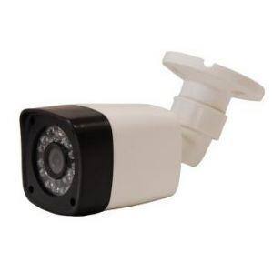 Видеокамера купольная EL...