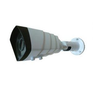 Видеокамера EL AHD...