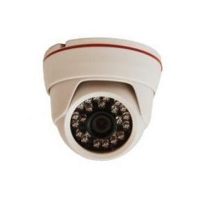Видеокамера EL AHD MDp2.0(3.6)