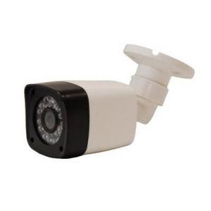 Видеокамера уличная EL AHD...