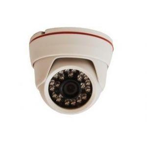 IP Видеокамера EL IDp1.0 3.6