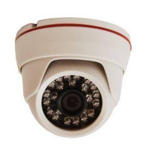 IP Видеокамера EL IDp1.0 3.6 A