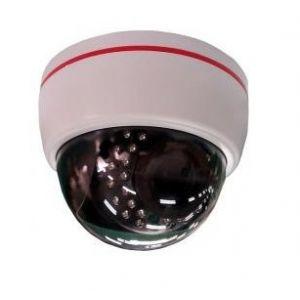 IP Видеокамера EL IDp1.0...