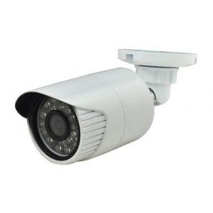 IP Видеокамера EL IB1.0 3.6