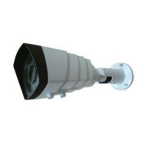 IP Видеокамера EL IB1.0 2.8-12