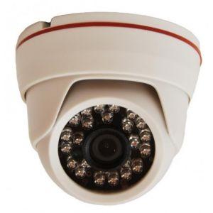 IP Видеокамера EL IDp2.1 3.6 A