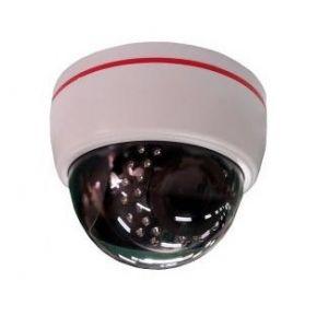 IP Видеокамера EL IDp2.1...