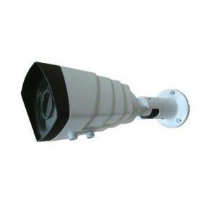 IP Видеокамера EL IB2.1 2.8-12