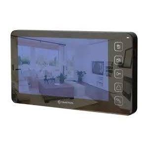 Монитор домофона Prime SD...