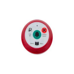 Кнопка вызова Tantos TSw-BR4