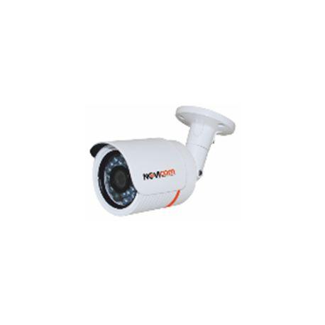 AHD видеокамера Novicam AC13W