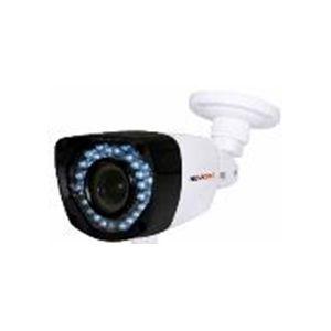 AHD видеокамера Novicam AC29W