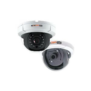 Видеокамера HD-TVI...