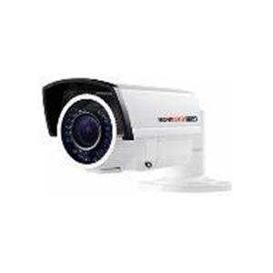 Видеокамера HD-TVI уличная...