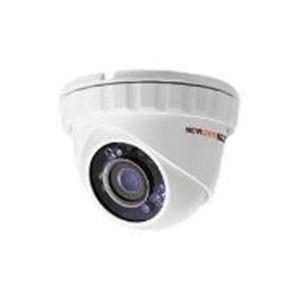 Видеокамера HD-TVI 3 мп...