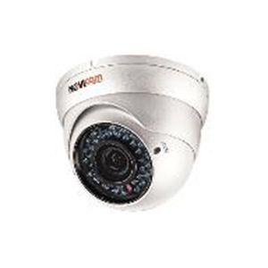 IP видеокамера Novicam IP N18W