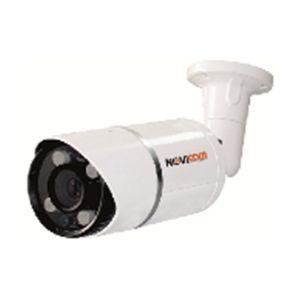 IP видеокамера Novicam IP...