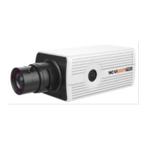 IP видеокамера Novicam PRO...