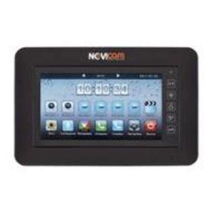 Видеодомофон Novicam PM76