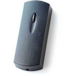 RFID-считыватель 13,56 МГц...