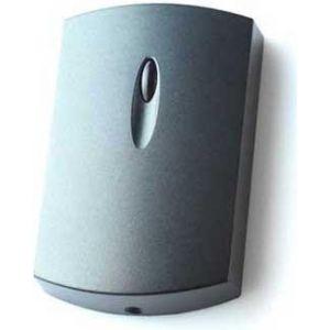 RFID-считыватель 125 кГц...