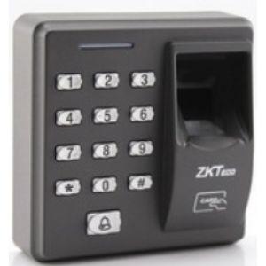 ZKteco X7 биометрический...