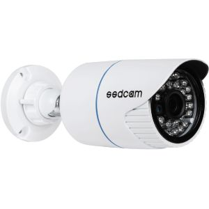 Уличная IP видеокамера IP-130