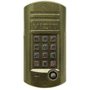 Блок вызова домофона БВД-312T