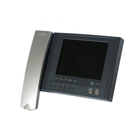Монитор видеодомофонаVIZIT-M457МG.